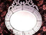 Decorative Mirrors 01