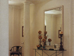 Decorative Mirrors 03