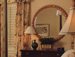 Decorative Mirrors 07
