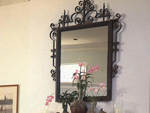 Decorative Mirrors 10
