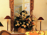 Decorative Mirrors 11