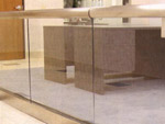Commercial glass railings 03