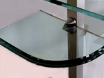 Glass Table Tops & Shelves 03